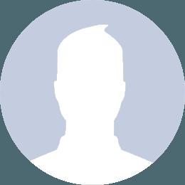 Mario D Velez