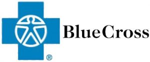 blue cross dental insurance - Ventura Dentist | Cidentist Dentist