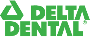 deltadental - Ventura Dentist | Cidentist Dentist