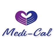 medi cal - Ventura Dentist | Cidentist Dentist