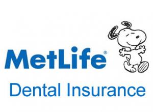 metlifedetnal - Ventura Dentist | Cidentist Dentist