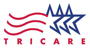 Tricare Dental