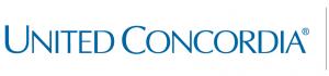 united concordia - Ventura Dentist | Cidentist Dentist
