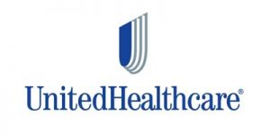 united healthcare dental 1 - Ventura Dentist | Cidentist Dentist