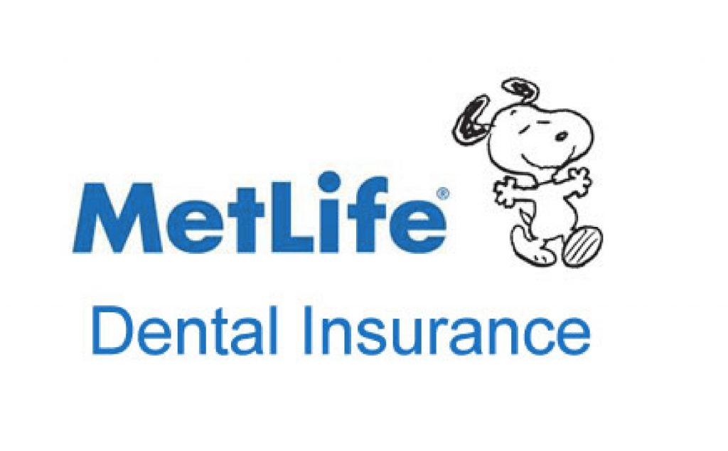 Dentist That Accepts Metlife