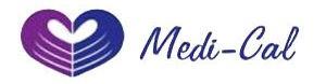 Medi Cal2 - Channel Island Family Dental Office   Dentist In Ventura County