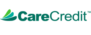 care credit logo - Ventura Dentist | Cidentist Dentist