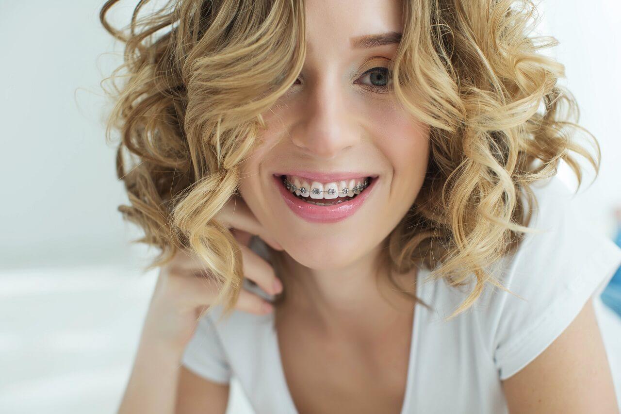 shutterstock 600152546 - Ventura Dentist | Cidentist Dentist