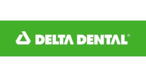 68e507ce 1099 4a46 a7f7 1d0eb88eb809 1518449116965 - Ventura Dentist | Cidentist Dentist