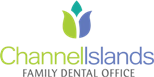 Channel Island Family Dental Office | Dentist In Ventura County