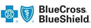 blue cross blue shield vector logo - Ventura Dentist | Cidentist Dentist