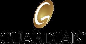 guardian logo - Ventura Dentist | Cidentist Dentist