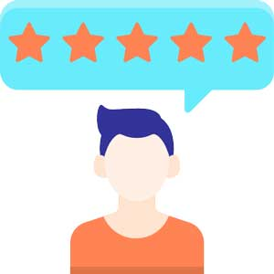 customer review - Ventura Dentist | Cidentist Dentist
