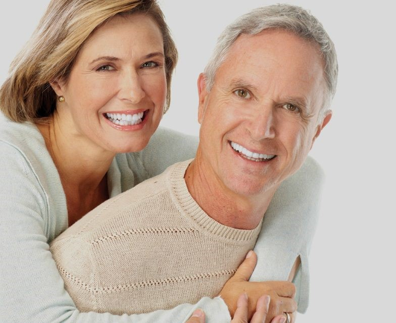 dental implants - Ventura Dentist | Cidentist Dentist